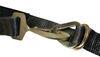 bulldog winch car tie down straps 1-1/8 - 2 inch wide bdw20229