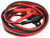 Bulldog Winch 2 Gauge Wire Jumper Cables and Starters - BDW20233