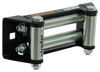 BDW20280 - Roller Fairlead Bulldog Winch Accessories and Parts