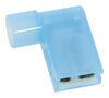BDW20287 - 2 USB Outlets Bulldog Winch Power Socket