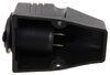Bulldog Winch 12V Power Accessories - BDW20287