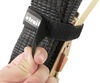 bulldog winch ratchet straps snap hooks 1-1/8 - 2 inch wide bdw20349
