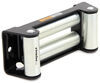 Accessories and Parts BDW30003 - Fairleads - Bulldog Winch