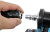 Tire Inflation and Repair BDW41000 - Air Compressor - Bulldog Winch