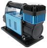 BDW41000 - Air Compressor Bulldog Winch Tire Inflation