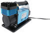 Bulldog Winch Air Compressor Tire Inflation and Repair - BDW41000