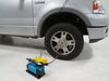 BDW41000 - Air Compressor Bulldog Winch Tire Inflation and Repair
