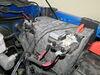 BDW41002 - Air Compressor Bulldog Winch Tire Inflation and Repair