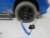 BDW41002 - Air Compressor Bulldog Winch Tire Inflation