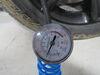 Tire Inflation and Repair BDW41002 - Air Compressor - Bulldog Winch