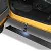 B7565015 - Motorized Step - Wireless Bestop Running Boards