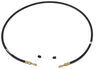 BH-3MFS-4-5 - Brake Line Components Kodiak Accessories and Parts