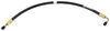 Accessories and Parts BH-3MFS90-1-5 - 1-1/2 Feet Long - Kodiak