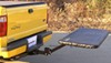 "Boone Outdoor Hardware Tailgate Table - 1-1/4"" Hitches - Tilting - 48"" x 20"" Furniture BH70114 on 2001 Ford Ranger"