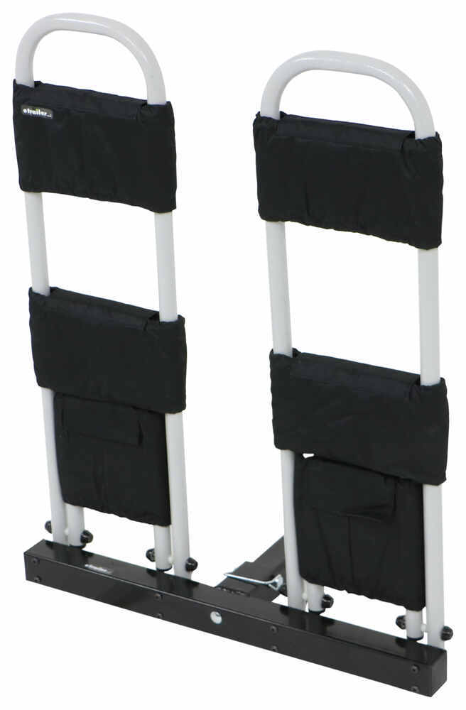 Class Iv Hitch >> Boone Course Horse Hitch Mounted Golf Bag Carrier Boone ...
