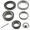 BK3-110 - 6000 lbs Axle etrailer Bearings