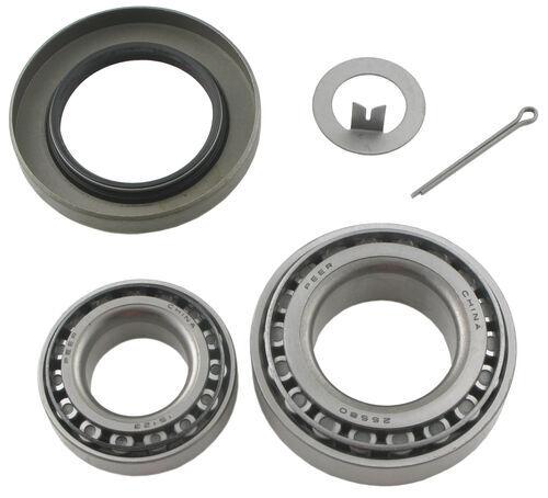 Compare Bearing Kit, 15123/25580 vs Bearing Kit for   etrailer com