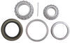 etrailer trailer bearings races seals caps bearing 14125a and 25580 race 25520 14276 kit 14125a/ 10-36 seal