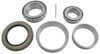 etrailer trailer bearings races seals caps bearing 14125a and 25580 kit 14125a/ 10-36 seal