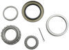 etrailer trailer bearings races seals caps bearing lm67048 and 25580 kit lm67048/25580 10-36 seal