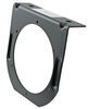 Accessories and Parts BK45BB - Mounting Brackets - Optronics