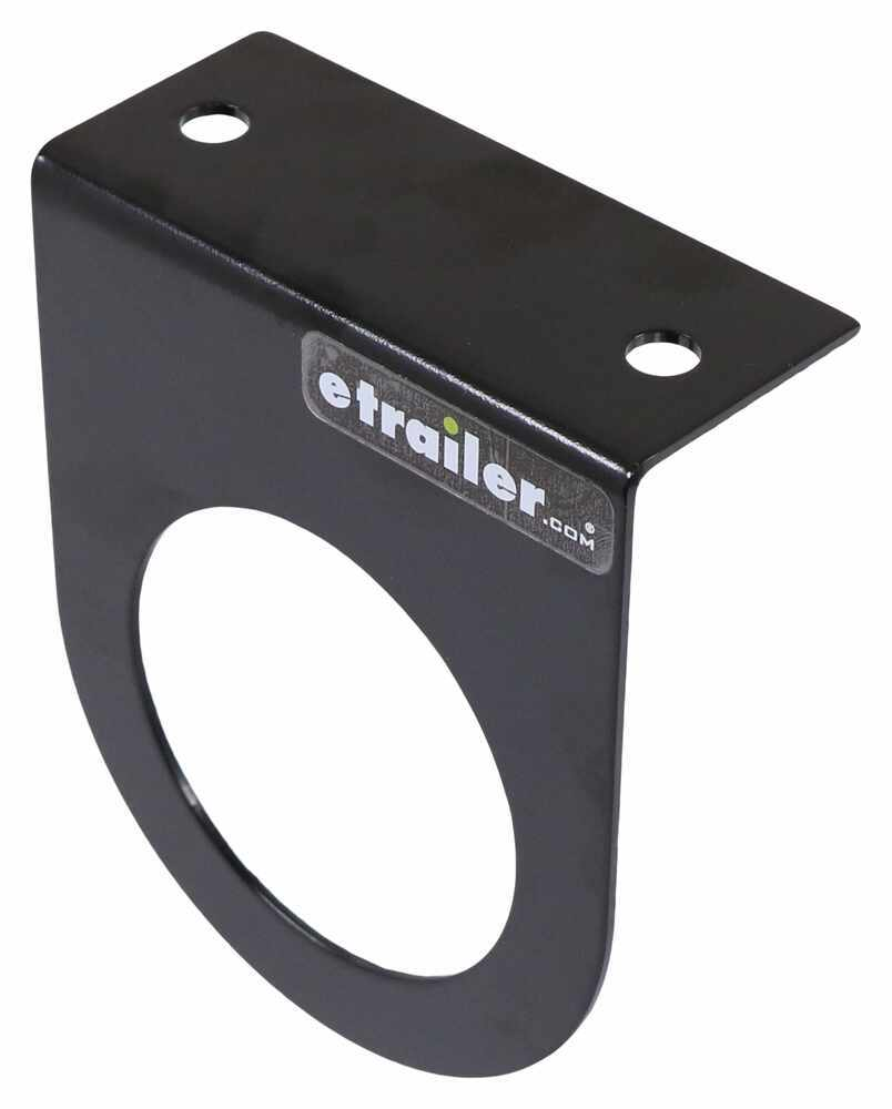 Accessories and Parts BK55BB - Mounting Brackets - Optronics