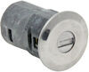 Bolt Lock Cylinders Accessories and Parts - BL692917