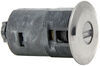 Accessories and Parts BL692917 - Lock Cylinders - Bolt