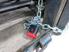 Bolt Vehicle Specific Padlock - Ford - BL7018519