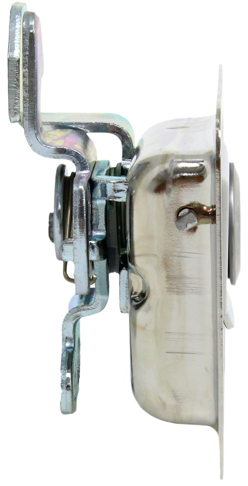 Bolt 7022697 Tool Box Latch Retrofit Kit for GM Model Vehicles