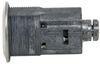 Bolt Truck Toolbox - BL7023480
