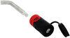 Bolt Codes to Ford Key Hitch Locks - BL7023585