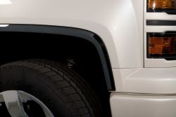 Putco 2007 Chevrolet Silverado New Body Vehicle Trim