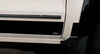 Putco Rocker Trim Vehicle Trim - P9751444BPFD