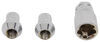 Blaylock Industries Wheel Locks - BLEZ-300