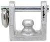 BLTL-20-40D - Universal Application Lock Blaylock Industries Surround Lock