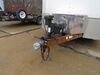 0  trailer coupler locks blaylock industries surround lock universal application total-encasement for 2-5/16 inch bulldog collar-lok couplers - push button