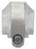 BLTL-23 - Fits 2-5/16 Inch Ball Blaylock Industries Surround Lock