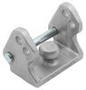 Blaylock Industries Surround Lock - BLTL-33