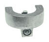 Blaylock Industries Aluminum Trailer Coupler Locks - BLTL-34