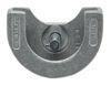 BLTL-34 - Universal Application Lock Blaylock Industries Surround Lock