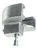 BLTL-34 - Keyed Alike Blaylock Industries Trailer Coupler Locks