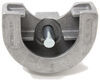 Trailer Coupler Locks BLTL-36 - Keyed Alike - Blaylock Industries