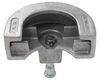 Trailer Coupler Locks BLTL-36 - Universal Application Lock - Blaylock Industries