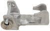 BLTL-50-40D - Keyed Alike Blaylock Industries Gooseneck Trailer Locks