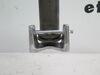 Gooseneck Trailer Locks BLTL-50 - Bulldog Couplers,Stallion Couplers,Superior Couplers,TEM Couplers - Blaylock Industries