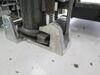 Blaylock Industries Aluminum Gooseneck Trailer Locks - BLTL-50