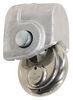 BLTL-51-40D - Keyed Alike Blaylock Industries Gooseneck Trailer Locks