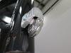 Blaylock EZ Lock for Set Screw on Gooseneck Coupler - Aluminum Aluminum BLTL-51-40D