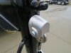 Blaylock Industries Gooseneck Trailer Locks - BLTL-53-40D2